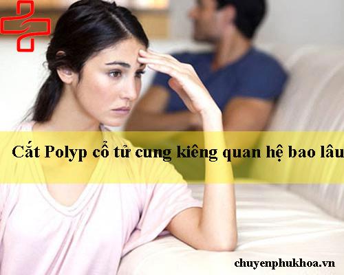 cat-polyp-tu-cung-kieng-quan-he-bao-lau