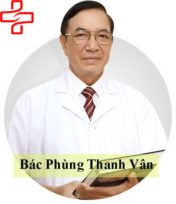 bac-sy-phung-thanh-van