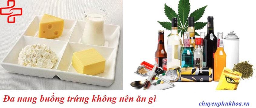 da-nang-buong-trung-khong-nen-an-gi
