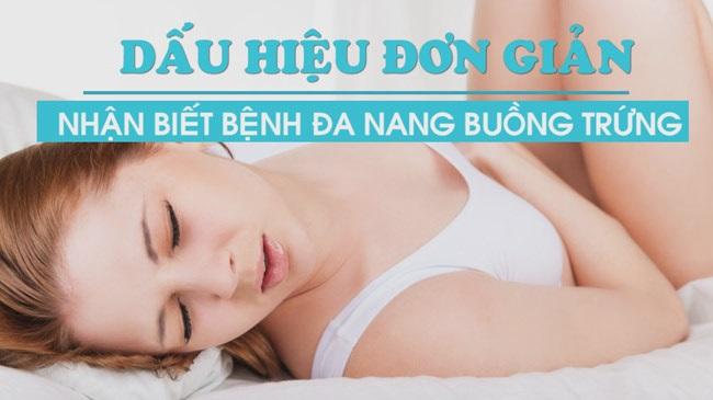 dau-hieu-nhan-biet-da-nang-buong-trung