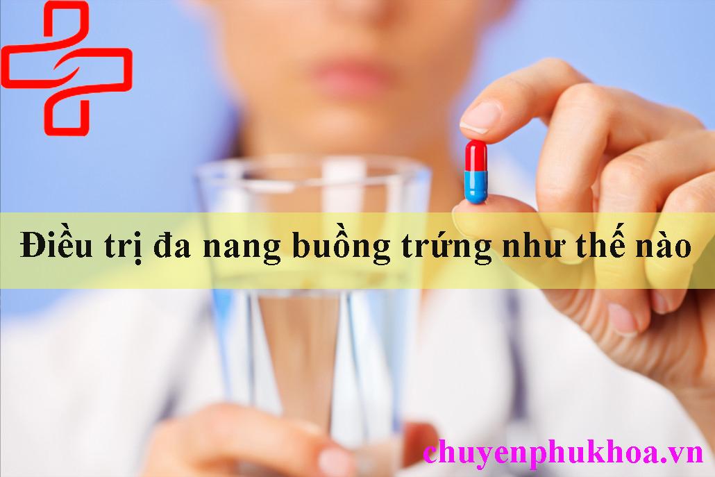 dieu-tri-da-nang-buong-trung