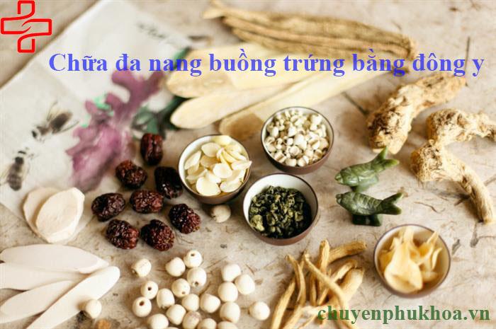dong-y-chua-da-nang-buong-trung
