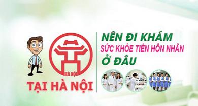 kham-suc-khoe-tien-hon-nhan-o-ha-noi