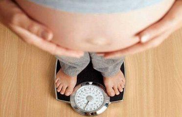 siêu âm cân nặng thai nhi có chính xác không
